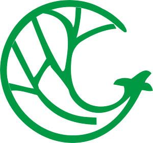 广西动物保健品协会(以下简称本协会)